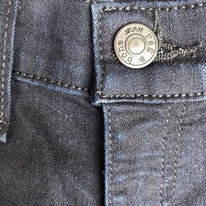 Rag and Bone Legging Jeans Colour: Midnight